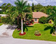16090 Lakeview DR, Fort Myers image