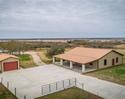 5281 Us Highway 90a, Gonzales image