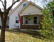 4186 Sherman Ave, Louisville image