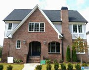 6024 Clubhouse Dr, Trussville image