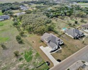 2581 Greatwood Trl, Leander image