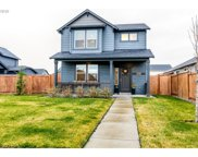 32949 E LINCOLN  WAY, Coburg image