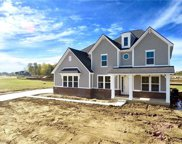 4340 Kettering  Drive, Zionsville image