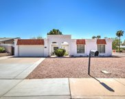2611 W Curry Street, Chandler image