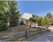 10281 Newcombe Court, Westminster image