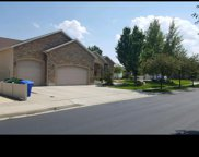 5367 W Sawtell Way S, West Jordan image