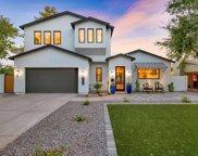3443 E Campbell Avenue, Phoenix image
