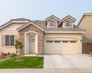 4426  Bonneville Circle, Rocklin image