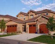 2965 Tierra Ridge Court, Superior image
