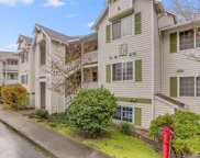 901 Sunset Blvd NE Unit D312, Renton image