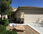 2724 GROUND ROBIN Drive, North Las Vegas image
