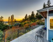 128 Viewcrest Rd, Bellingham image
