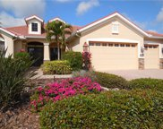 14919 Bowfin Terrace, Lakewood Ranch image