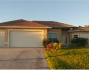 1719 NW 18th ST, Cape Coral image