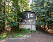 1844 Sleepy Hollow Lane, Bellingham image