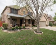 3509 Horace Avenue, Fort Worth image