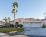 7833 PAINTED SUNSET Drive, Las Vegas image