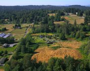 17400 Trombley Road, Snohomish image