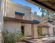 2121 W Union Hills Drive Unit #107, Phoenix image