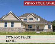 7776 Fox Trace  Road, Dexter image