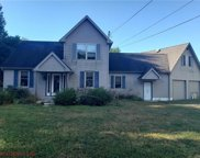 4833 Maple, Lehigh Township image