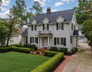 2130  Beverly Drive, Charlotte image