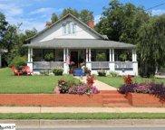 403 N Main Street, Greer image