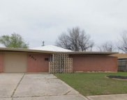 2213 SW 76th Street, Oklahoma City image