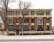 726 East 16th Avenue Unit 304, Denver image
