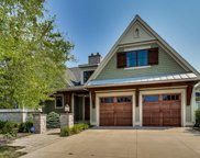 515 Golden Bear Court, St. Joseph image