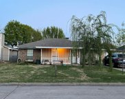 838 Linda Drive, Terrell image