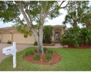 11150 Lakeland CIR, Fort Myers image