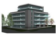 7989 Cambie Street, Vancouver image