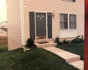 27 CROSS COUNTRY COURT, Gaithersburg image