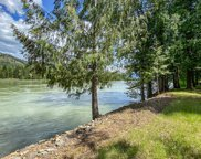 Lot 16 River Lake Drive, Clark Fork image