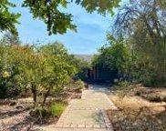 771 Jordan Ave, Los Altos image