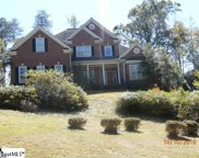 1212 Bradford Creek Lane, Taylors image