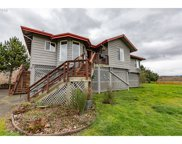 96673 HWY 42, Coquille image