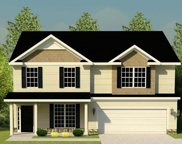 3609 Kearsley, Grovetown image