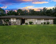 1058 Black Acre Trail, Winter Springs image