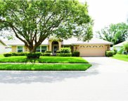 1636 Spring Ridge Circle Unit 1, Winter Garden image