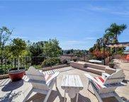 22692     Modesto Drive, Mission Viejo image