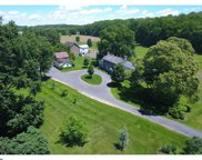 6302 Greenhill Road, Solebury image