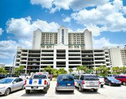 102 N Ocean Blvd. Unit 1602, North Myrtle Beach image