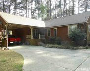 3809 Hampstead Court, Raleigh image