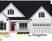123 LAND OR DRIVE Unit #THE KINGSTON, Ruther Glen image