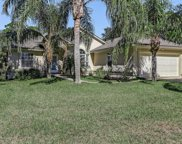 96208 SEA WINDS DRIVE, Fernandina Beach image