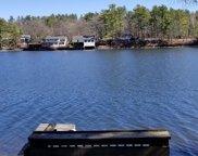 Boat House Road, Groton image