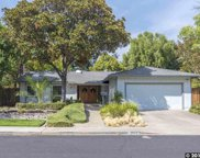 2602 Breton Pl, Walnut Creek image