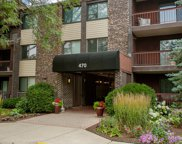 470 Raintree Court Unit 1N, Glen Ellyn image